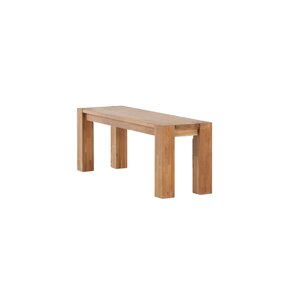 Cantwell Bench by Birch Lane™