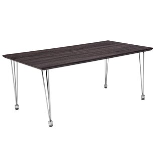 Shop For Bresnahan Coffee Table ByWrought Studio