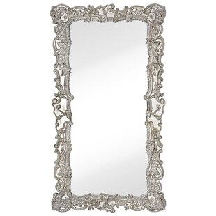 Extra Large Decorative Wall Mirror