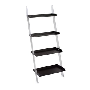 64 Ladder Bookcase by Cole & Grey
