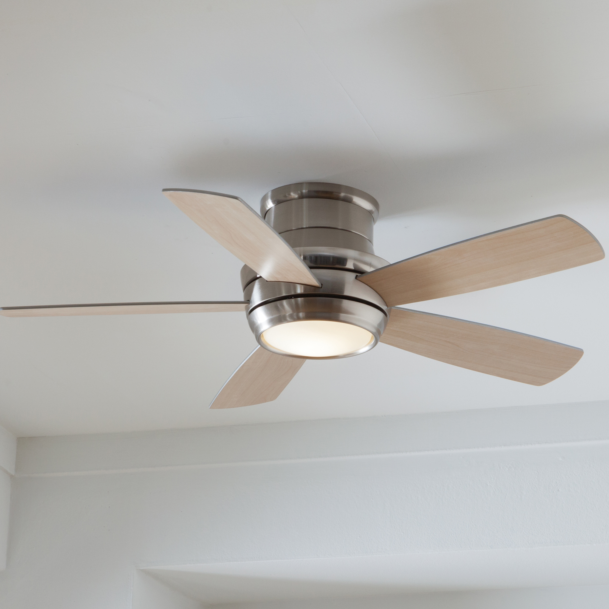 Modern Lighting Allmodern Wiring Light Fixtures In Series Google Search Ceiling Fans