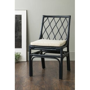 Wondrous Westmoreland Side Chair Set Of 2 Forskolin Free Trial Chair Design Images Forskolin Free Trialorg