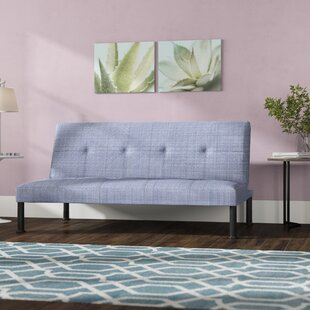 Granby Sleep Convertible Sofa Zipcode Design