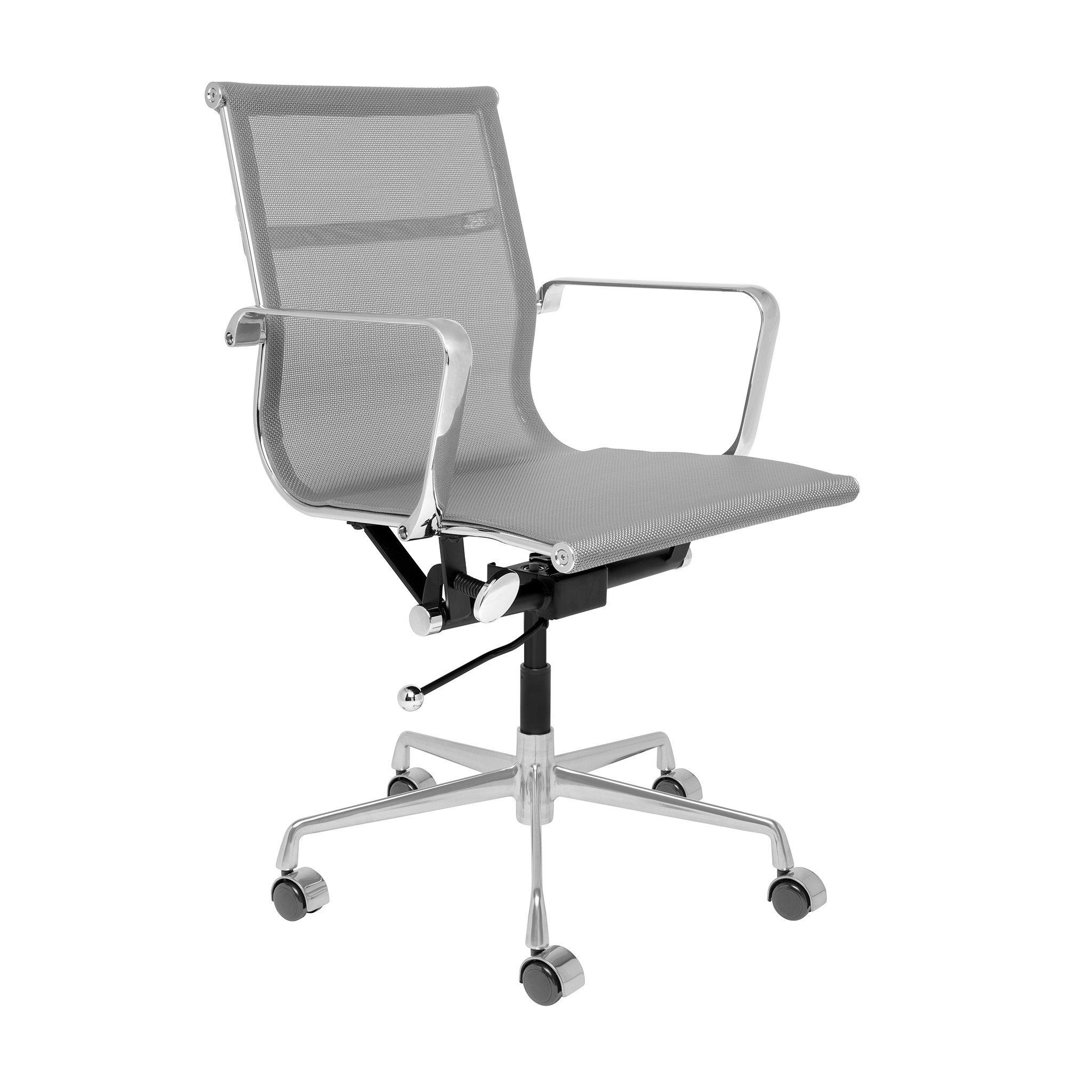 Anneville Ergonomic Mesh Office Chair