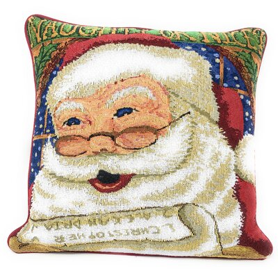 Christmas Pillows You Ll Love In 2020 Wayfair
