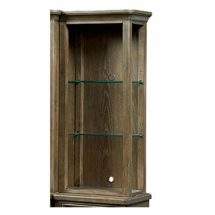 Medfield Pier Hutch by Three Posts