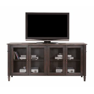 Vedika TV Stand for TVs up to 70