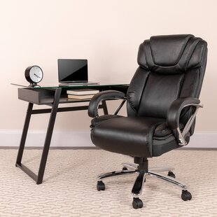 Sonya Executive Chair