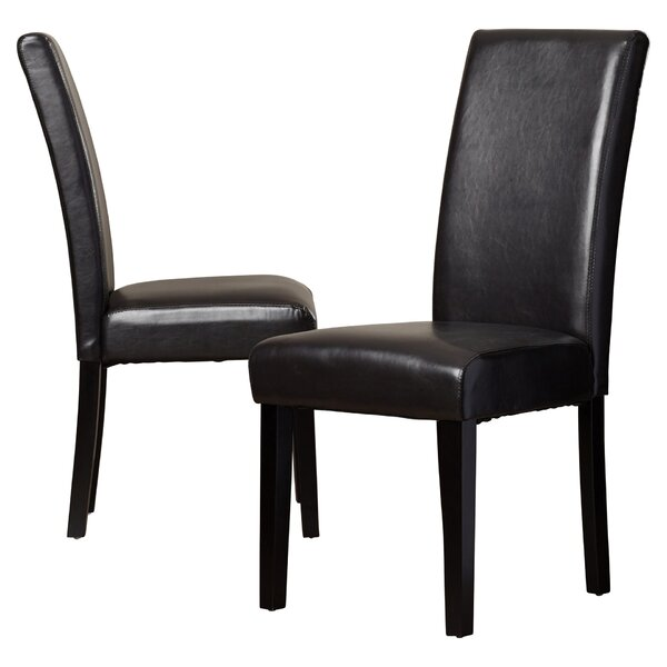 Noble House Dining Chairs Wayfair