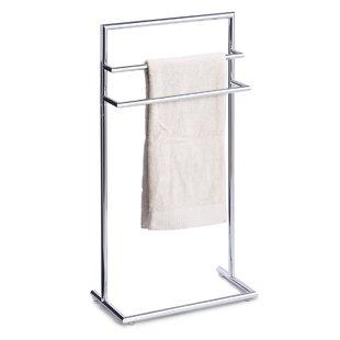 free standing towel rack. Freestanding Towel Rack Free Standing F
