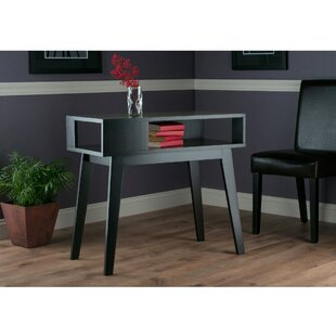 Leroy Console Table