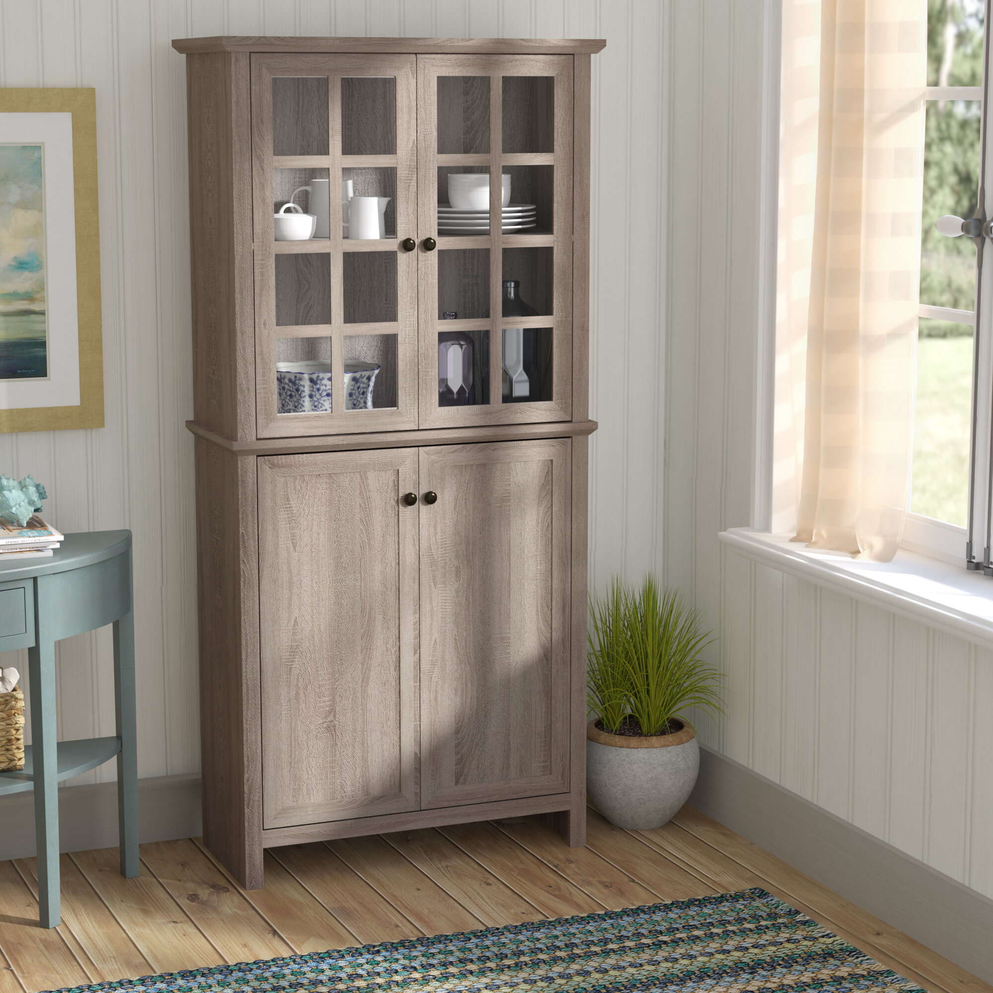 kane cabinet marston room s dining piece china hutch cabinets furniture products