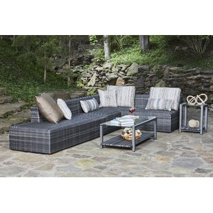 https://secure.img1-ag.wfcdn.com/im/00661036/resize-h310-w310%5Ecompr-r85/4973/49738857/canaveral-patio-sectional.jpg