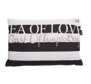 alle kissen bez ge marke in the mood collection. Black Bedroom Furniture Sets. Home Design Ideas