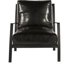 Pori Lounge Chair by dCOR design