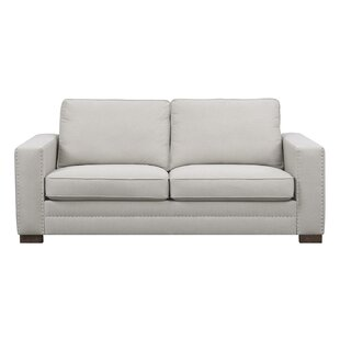 Hemsley Sofa