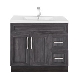 Searching for Classic 36 Single Bathroom Vanity Set ByCutler Kitchen & Bath