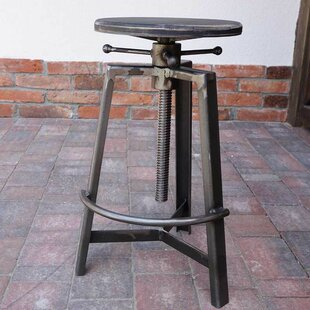 stoolchair stool item chair shabani industrial by
