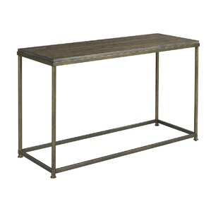 McCarty Console Table by Birch Lane?