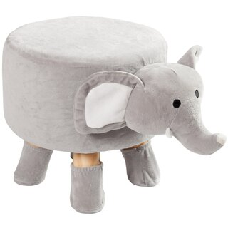 Whitmore Kids Ottoman by Zoomie Kids SKU:CE586252 Price Compare