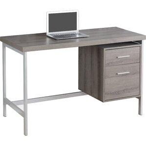 Stylish Computer Desks modern desks | allmodern