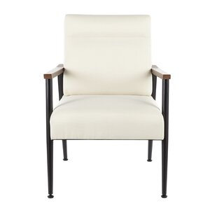 Gunderson Armchair