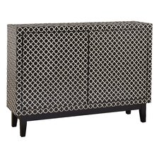 deloris accent chest - Accent Chests