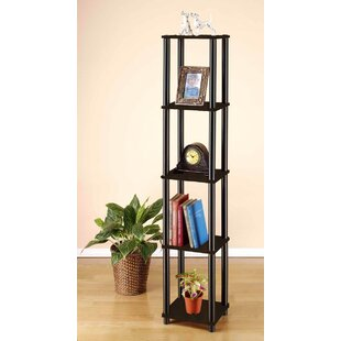 Shop For Etagere Bookcase by Wildon Home ®