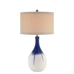 Top Reviews 30 Table Lamp By Catalina Lighting