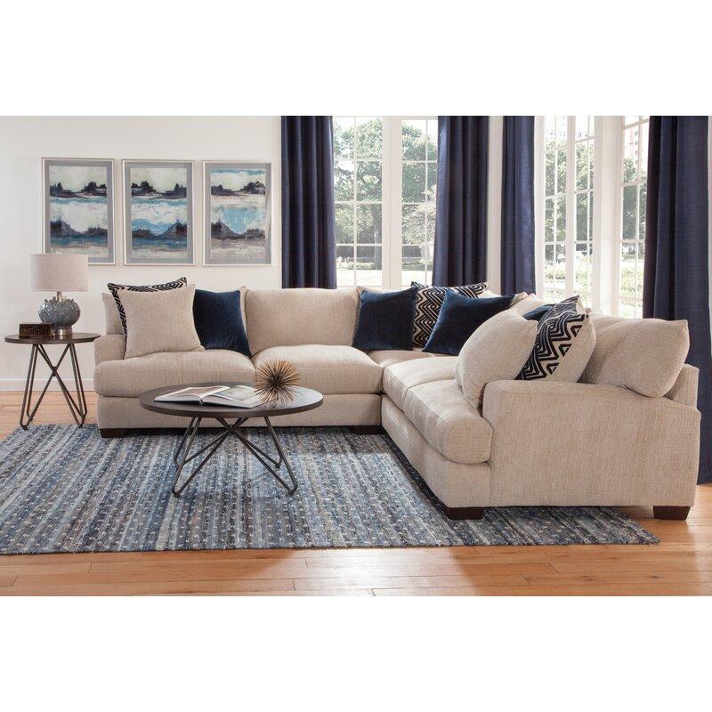 Steve Silver Furniture Gramercy 95