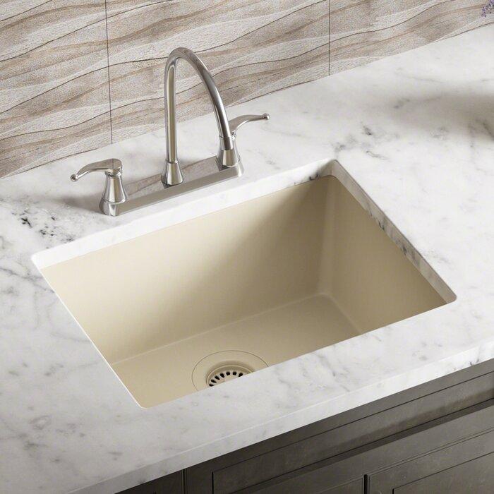 offset tegan double kitchen l sink copper farmhouse bowl