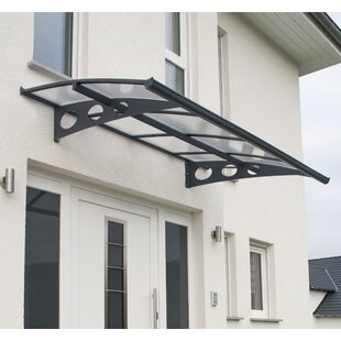 Awning For Front Door | Tyres2c
