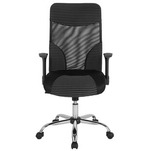 Colonial Mesh Conference Chair