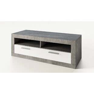 Drennen TV Stand for TVs up to 55