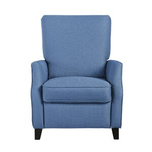 Maissane Manual Recliner by Au..
