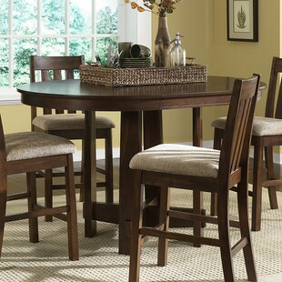 Best Reviews Riverbend Table By Loon Peak