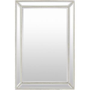 Wayfair Wall Mirrors wall mirrordarby home | wayfair