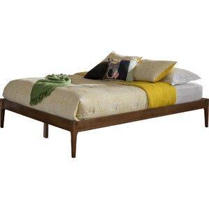 smoak platform bed