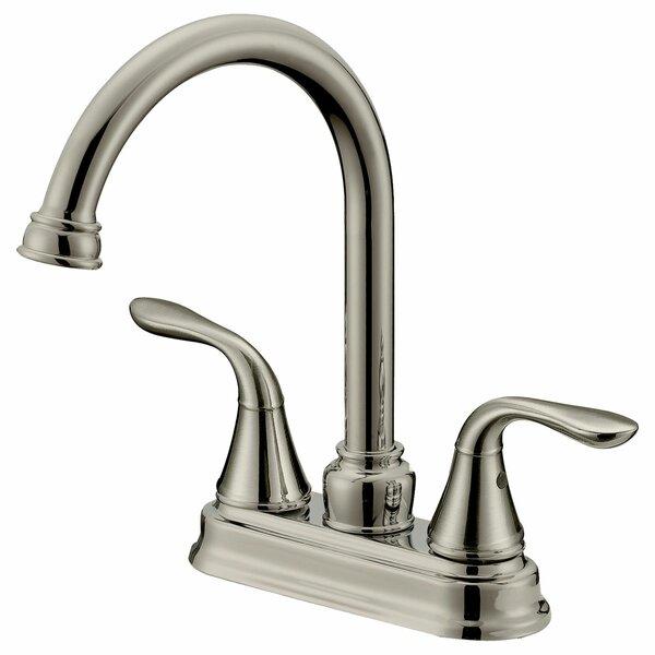 long reach bathroom faucet. Bathroom Faucets Long Spout Reach lesscare double handle long neck bathroom  faucet reviews wayfairAlluring 10 Decorating Faucet Brushed nickel faucetBathroom