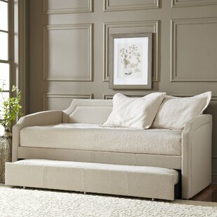 Cicco Twin Daybed