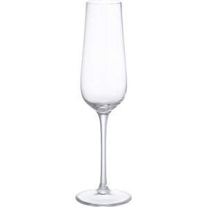 Purismo Champagne Glass (Set of 4)