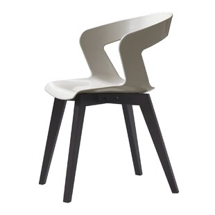 Find for Ibis Side Chair Best reviews