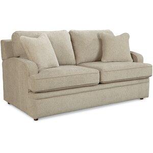 Diana Sleeper Sofa by La-Z-Boy