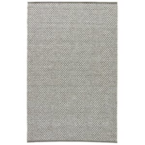 Wooten Pumice Stone Indoor/Outdoor Area Rug