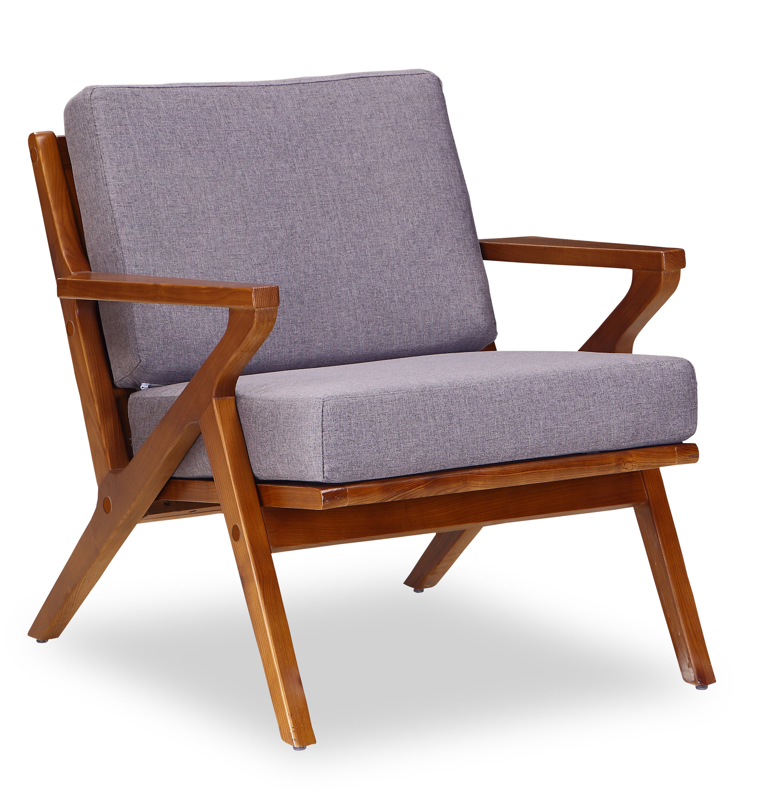 Mae Armchair Reviews Allmodern