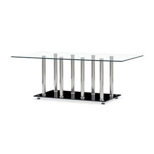 Reviews Coffee Table ByGlobal Furniture USA