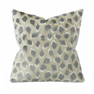 Pillow Covers Inserts Perigold