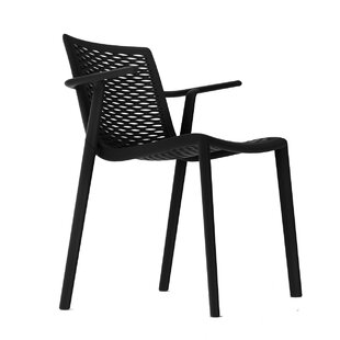 Price comparison Netkat Armchair (Set of 2) by Resol Grupo