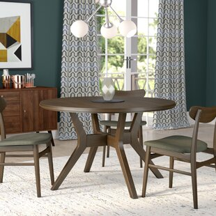 fifty acres round dining table - Kitchen Table Round