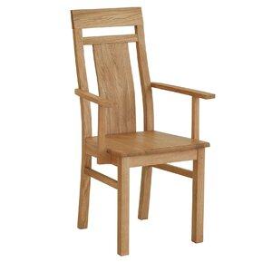 Stuhl von Henke Möbel